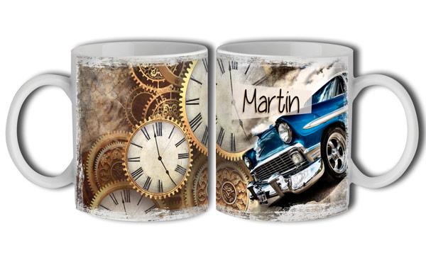 Hrnček - Martin c81beb09ae1