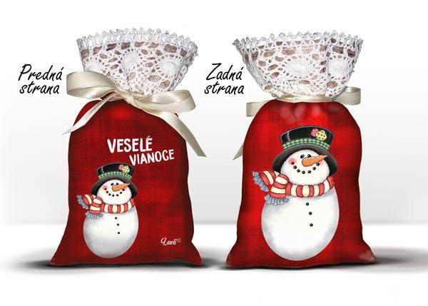 Vianoce 2020, tipy na drobn vianon dareky lacn