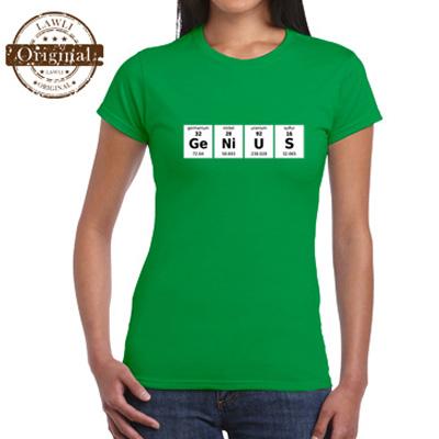 882534d246b6 Vtipné tričká pre veselé dámy